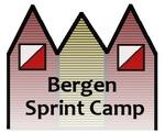 bergen_sprint_camp_logo_forslag_s