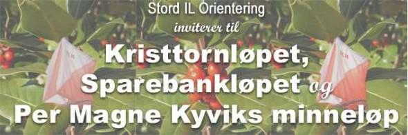 KristtornLogo